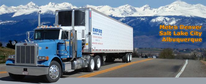 Cold Storage Facilities In Albuquerque Nm Dandk Organizer
